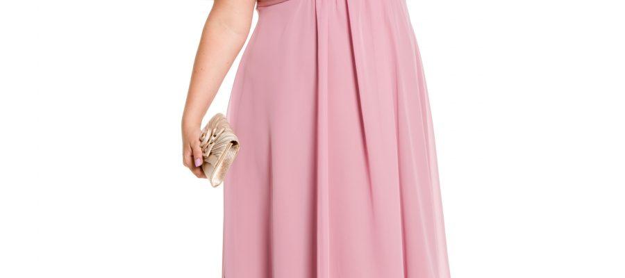 567860 main 900x400 - Как выбрать коктейльное платье для женщин Pluse size