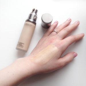 IMG 2550 300x300 - Как найти свой праймер для макияжа