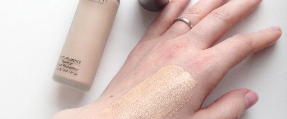IMG 2550 960x400 - Как найти свой праймер для макияжа