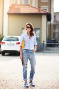 https locals md ams3 digitaloceanspaces com 2013 200x300 - Как выбрать и с чем носить джинсы-бойфренды