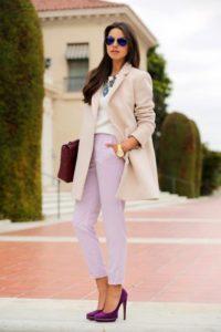 original 2 1 200x300 - Как носить одежду в модных «вкусных» пастельных оттенках