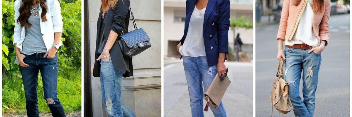 s1200 11 1200x400 - Как выбрать и с чем носить джинсы-бойфренды