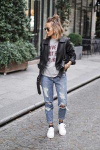s1200 3 1 200x300 - Как выбрать и с чем носить джинсы-бойфренды