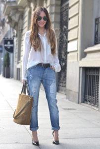 s1200 7 1 202x300 - Как выбрать и с чем носить джинсы-бойфренды