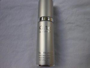 Kate Somerville Total Vitamin Antioxidant Face Serum Review 300x225 - Косметичка Меган Маркл или как выглядеть аристократично и свежо