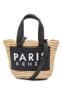 kenzo 200x300 - Топ-5 модных сумок на весну-лето