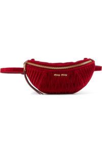 miu miu 200x300 - Топ-5 модных сумок на весну-лето