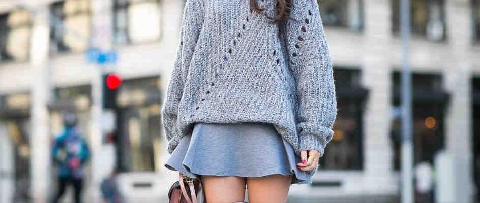 s1200 18 944x400 - 5 свитеров, которых не должно быть в гардеробе