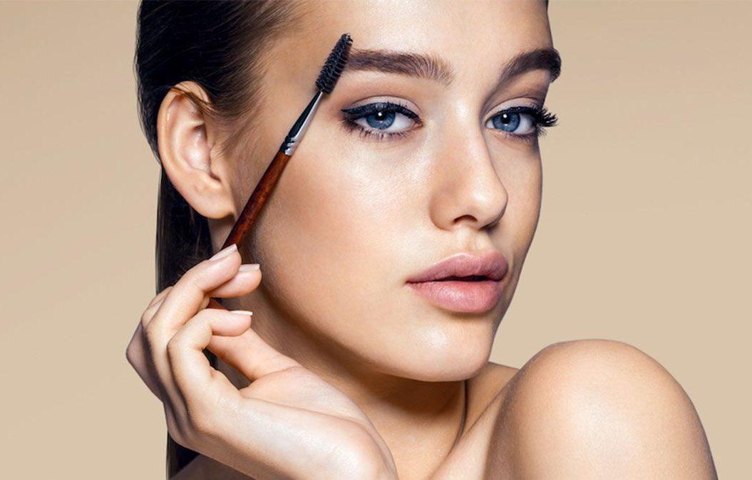 Топ-5 ошибок в макияже, которые совершают зрелые женщины