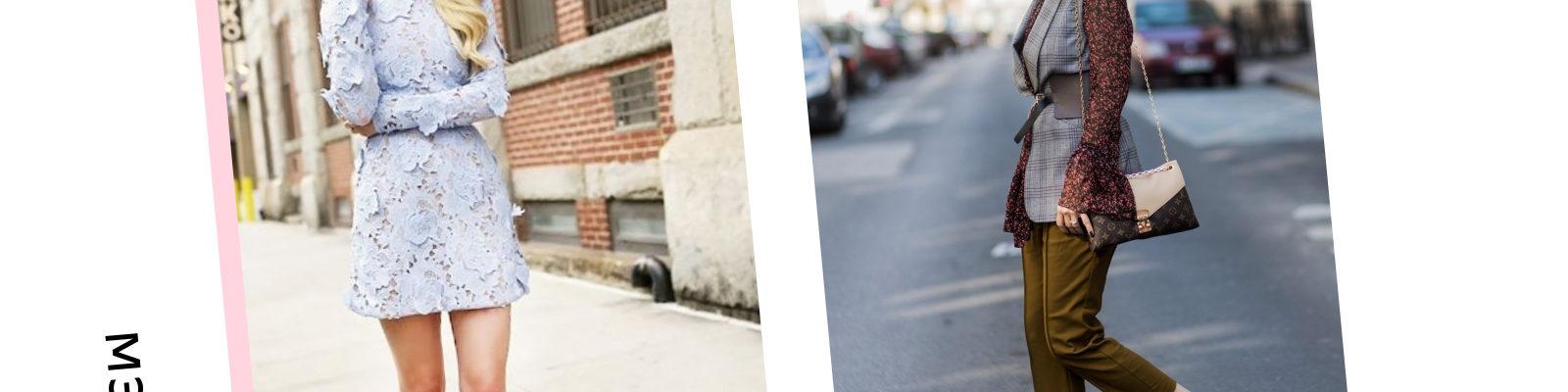 Безымянный коллаж 1600x400 - Путеводитель по женской обуви, что купить, а что выбросить