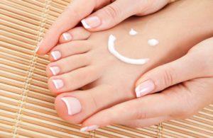 1540891725 300x195 - А ваши ножки готовы к ношению открытой обуви? После 5 процедур, вы получите потрясающий эффект!
