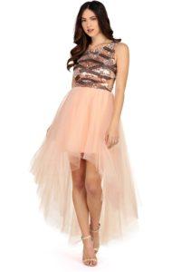 1 252072 ZM BLUSH.JPG.a522b4665c6a9a2714dc2d6ba50fa095 200x300 - Как выбрать платье на выпускной