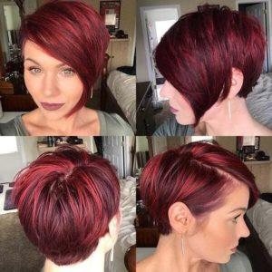 2f90cf6bcf85e95f2754eb204e265bdd 300x300 - 9 причесок с медными и красными волосами