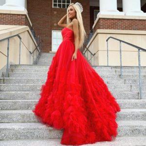 53250690 636306453489157 6887268900538741919 n 2 300x300 - Как выбрать платье на выпускной