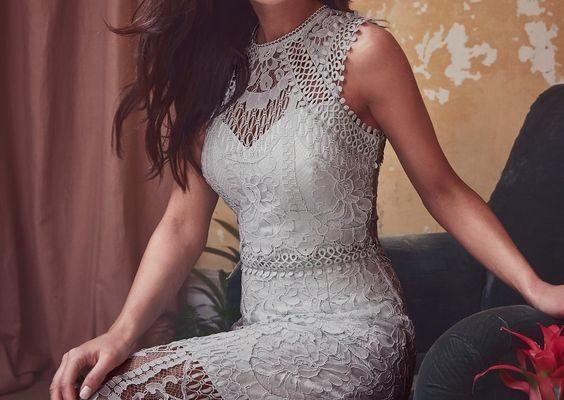 7bb45ea873147aa1629242cd13796719 564x400 - Пять платьев, которые будоражат и вызывают желание у мужчин