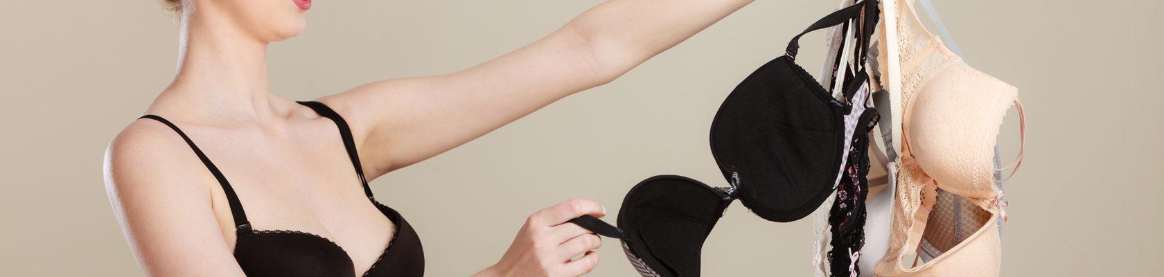 AdobeStock 185774133 1680x400 - 8 ошибок при ношении бюстгальтера, которые влияют на  здоровье женщины