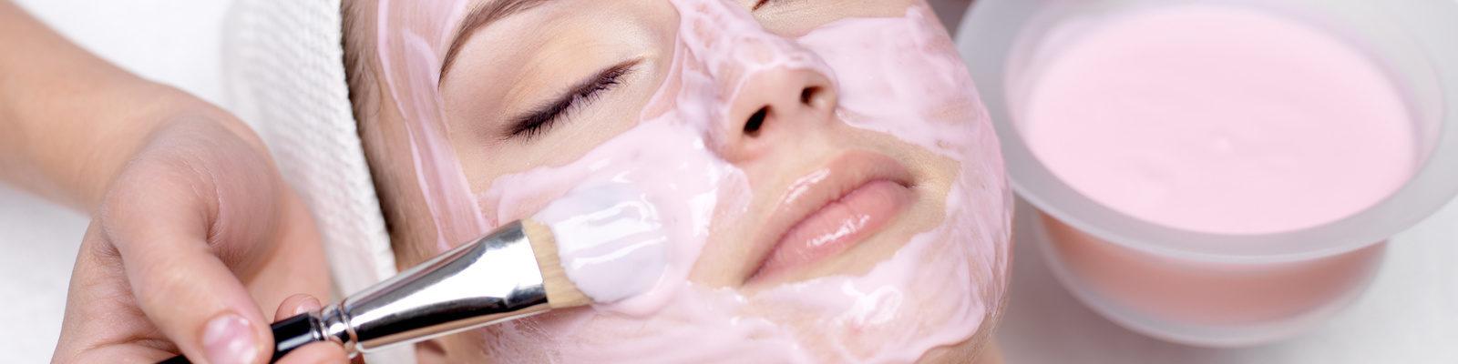 news tbn WEEH5iHJSb 1600x400 - 6 естественных способов значительно уменьшить морщины