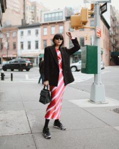 46786585 503634600147367 28384122243781025 n 7 240x300 - 5 стильных, правил которые используют Нью-Йоркские девушки