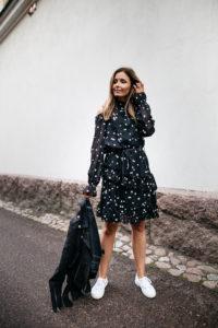 SI MODA OUTFIT JULY13 2017 5 200x300 - 5 стильных, правил которые используют Нью-Йоркские девушки