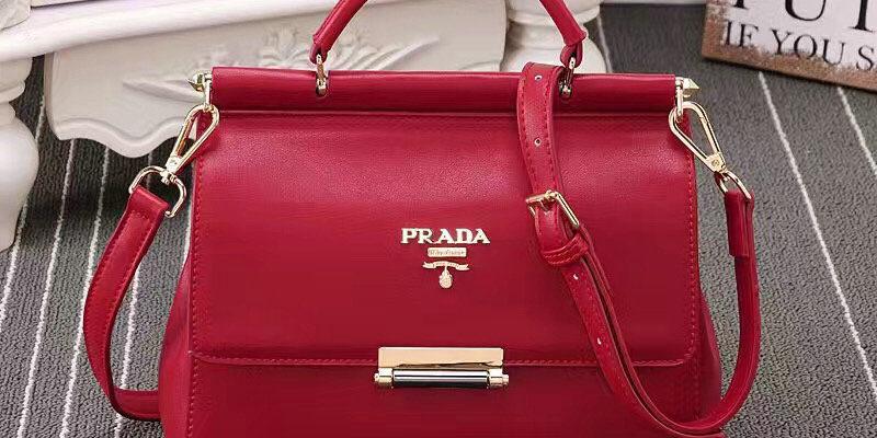 Wholesale Prada Replica Handbags 580 2 800x400 - Как купить люксовую сумку и не пожалеть: различаем оригинал от подделки