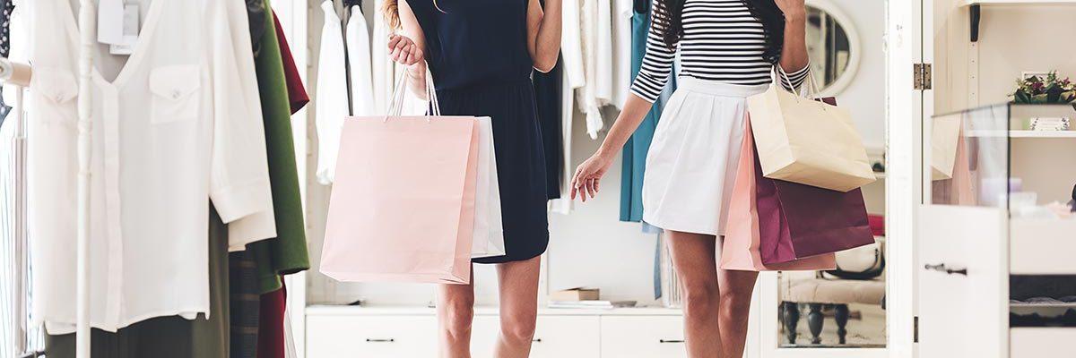 37 1200x400 - Правила рационального шопинга