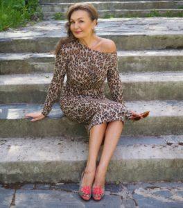 60878402 373006426675566 715046246651431183 n 264x300 - Как в 58 выглядеть на 35: секреты стиля от финской модели в зрелом возрасте