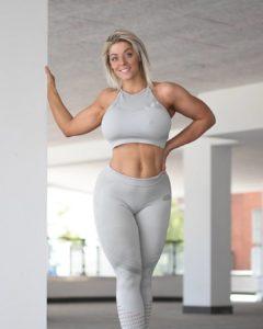 65304256 326282531647320 6551089003427740714 n 240x300 - Датчанка покорила инстаграмм своей естественной красотой и спортивным телом
