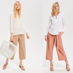 Untitled design 20 300x300 - Красивые и модные блузки на лето-2019. Выбери свою!