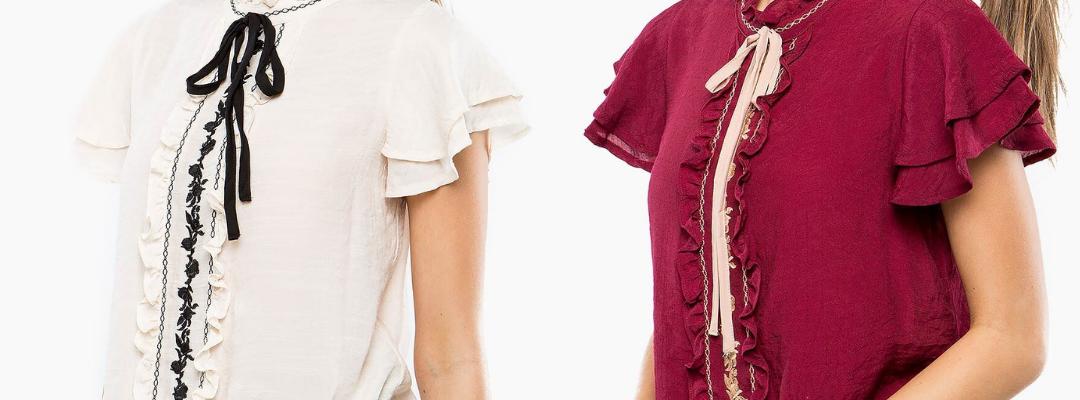 Untitled design 37 1080x400 - Красивые и модные блузки на лето-2019. Выбери свою!