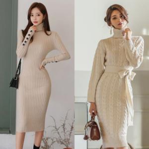 Должен ли я сравнить Ты прекраснее и более умеренный.. 33 300x300 - Модные платья на осень: в них ты не пройдешь незамеченной!