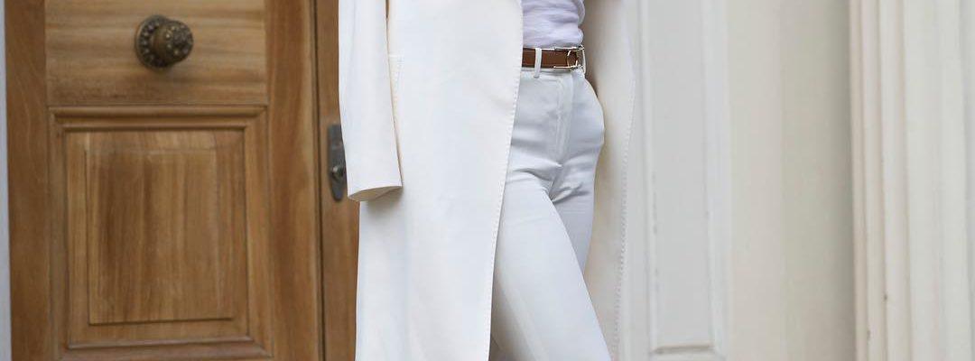 """43408680 291839358110526 2832943156980974239 n 1080x400 - Блогер рассказала, какую носить одежду, чтобы """"заманить"""" миллионера"""